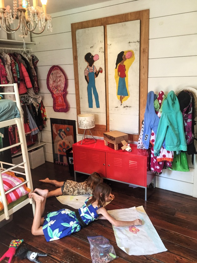 girls-room