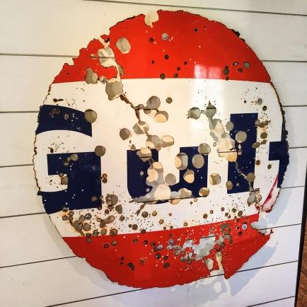 gult-banner