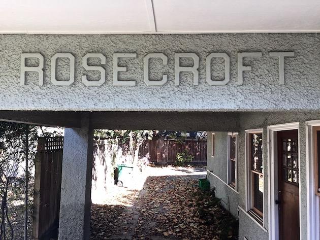 rosecroft-6